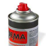Bremsenreiniger / Teilereiniger PRO 500 ml KFZ Autopflege