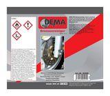 Bremsenreiniger PRO 500 ml 6-er SET Autopflege Teilereiniger