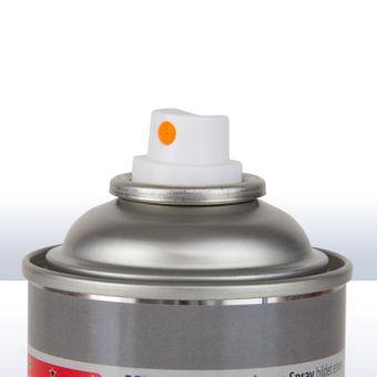 Auto Kontaktspray / Starthilfespray PRO 400 ml Starthilfe – Bild $_i