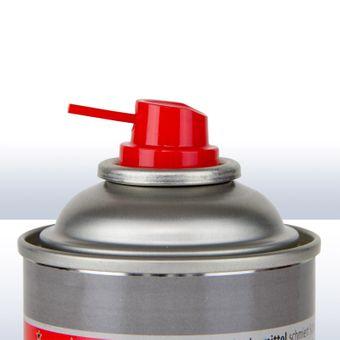 Rostlöser / Kriechöl PRO 400 ml 3-er SET Kontaktspray – Bild $_i