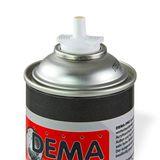 Markierungsspray / Markierfarbe 500 ml neon-gelb