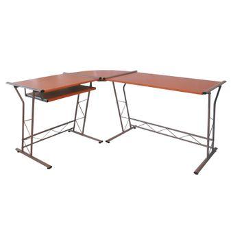PC-Tisch / Schreibtisch - Profi -