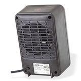 Heizlüfter / Heizgebläse  600 Watt/230 Volt Elektroheizer HL600E