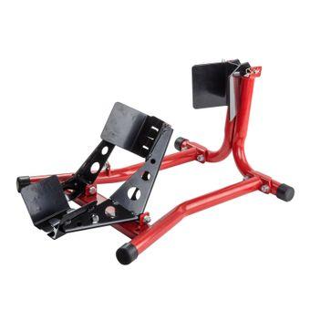 Motorradständer MS130 bis 600 kg – Bild $_i