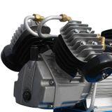 Güde Kompressor / Kolbenkompressor 400/10/50 N