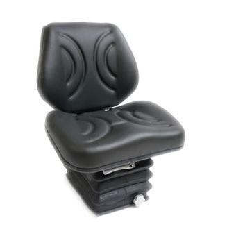 Traktorsitz / Schleppersitz STARplus BSV1 mit Unterbau – Bild $_i