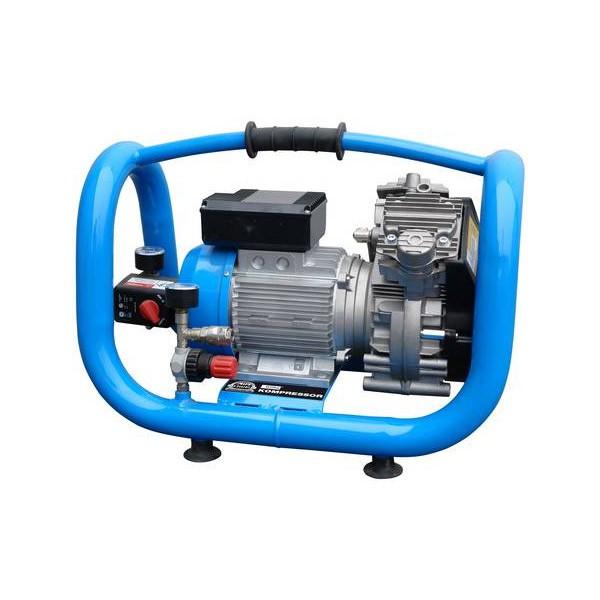 Güde Kompressor / Kolbenkompressor Airpower 240/10/5 50096