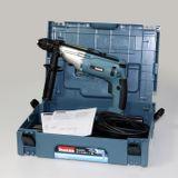Makita Schlagbohrmaschine / Schlagbohrer HP2071J im Transportkoffer