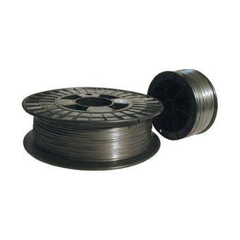 Güde Fülldraht / Schweißdraht 0,9 mm 3 kg