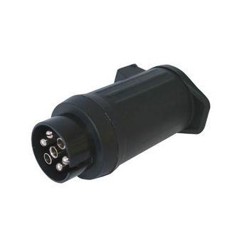 Adapter 7-polig zu 13-polig kurz – Bild $_i