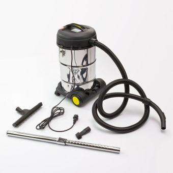 Nassauger Trockensauger 30 Liter 1400 Watt NTS30 – Bild $_i