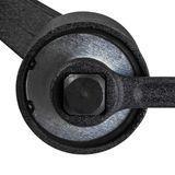 Schraubenlöser / Radmutternlöser für LKW PKW Radmuttern