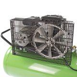 Stabilo Kompressor / Kolbenkompressor 450/10/100 230V