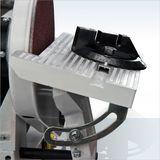 Bandschleifer / Tellerschleifer Profi 720x450x1000mm