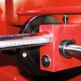 Blechtafelschere / Schlagschere 2000 / 1,25 mm