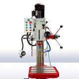 Ständerbohrmaschine / Säulenbohrmaschine SBM 600/400 E