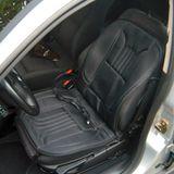 Sitzauflage beheizbar / Sitzheizung 12V für Kfz