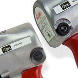 Druckluft Schlagschrauber / Druckluftschrauber 1/2 Zoll SGS 6/640