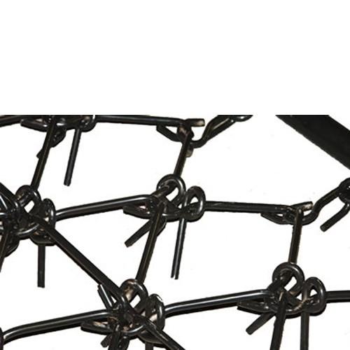Dema Wiesenegge 183 cm Vertikutierer Rasenegge für Rasentraktor ATV Quad 52012