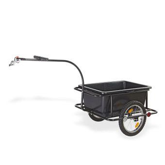 fahrradlift lift f r fahrr der. Black Bedroom Furniture Sets. Home Design Ideas