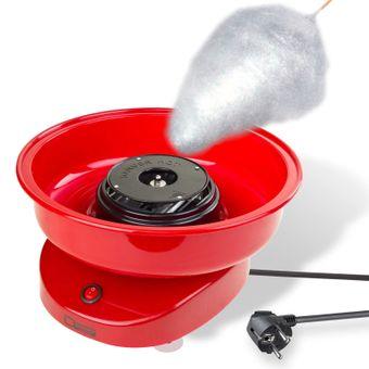 Zuckerwattemaschine CANDYFLOSS 230 Volt / 500 Watt – Bild $_i