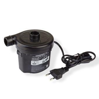 Universal Luftpumpe elektrisch 230 Volt Pumpe