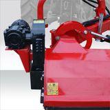 Versatz Mulcher / Schlegelmulcher 180 cm SLM180S mit Hammerschlegel