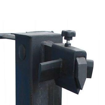 Güde 12 t Holzspalter / Brennholzspalter DHH1250/12T 400 V 4.5 kW – Bild $_i