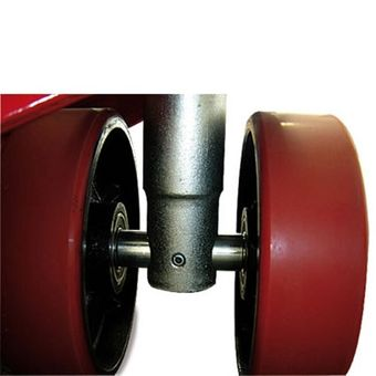 Hubwagen / Gabelhubwagen Quick Lift 2000 kg – Bild $_i