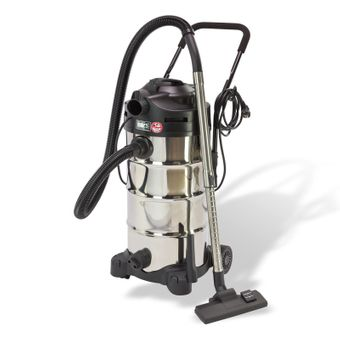 Nass- Trockensauger 45 Liter 1400 Watt NTS 45 – Bild $_i