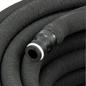 Bewässerungsschlauch / Tropfschlauch 1/2 Zoll / 15 m – Bild $_i