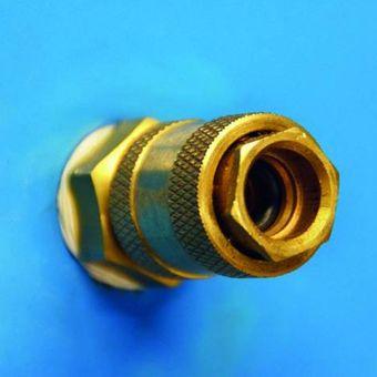 Güde Kompressor / Kolbenkompressor 335/10/50 – Bild $_i