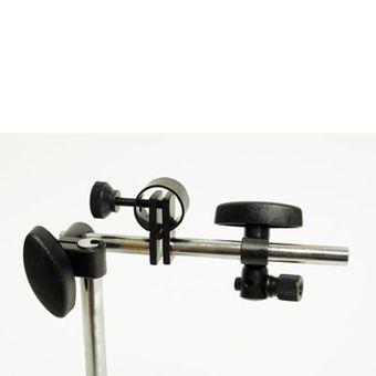 Messuhrhalter / Stativ magnetisch – Bild $_i