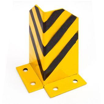 Anfahrschutz Kantenschutz Rammschutz Säulenschutz für Regal 30 cm hoch – Bild $_i