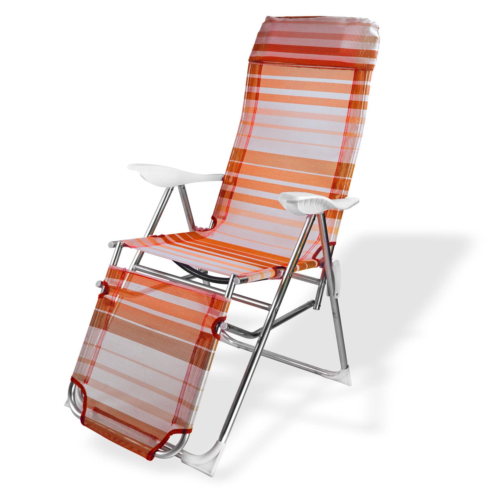 liegestuhl mit fussteil machen sie den preisvergleich bei nextag. Black Bedroom Furniture Sets. Home Design Ideas