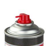 Ketten- und Seilspray 400 ml
