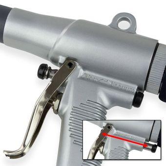 Druckluft Handsauger HS210 – Bild $_i
