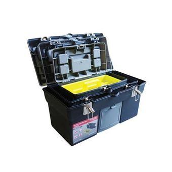 3-teiliger Vintec Werkzeugkoffersatz VT WKS VintecSV – Bild $_i