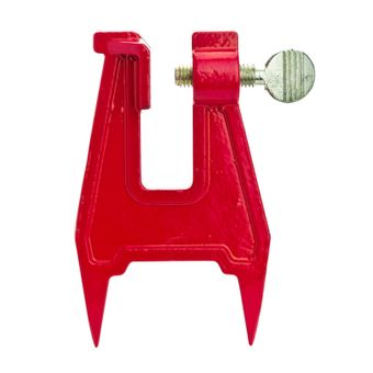 Feilblock für Sägeketten / Kettensägen – Bild $_i