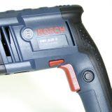 Bosch Bohrhammer / Meißelhammer GBH 2-20 D Professional