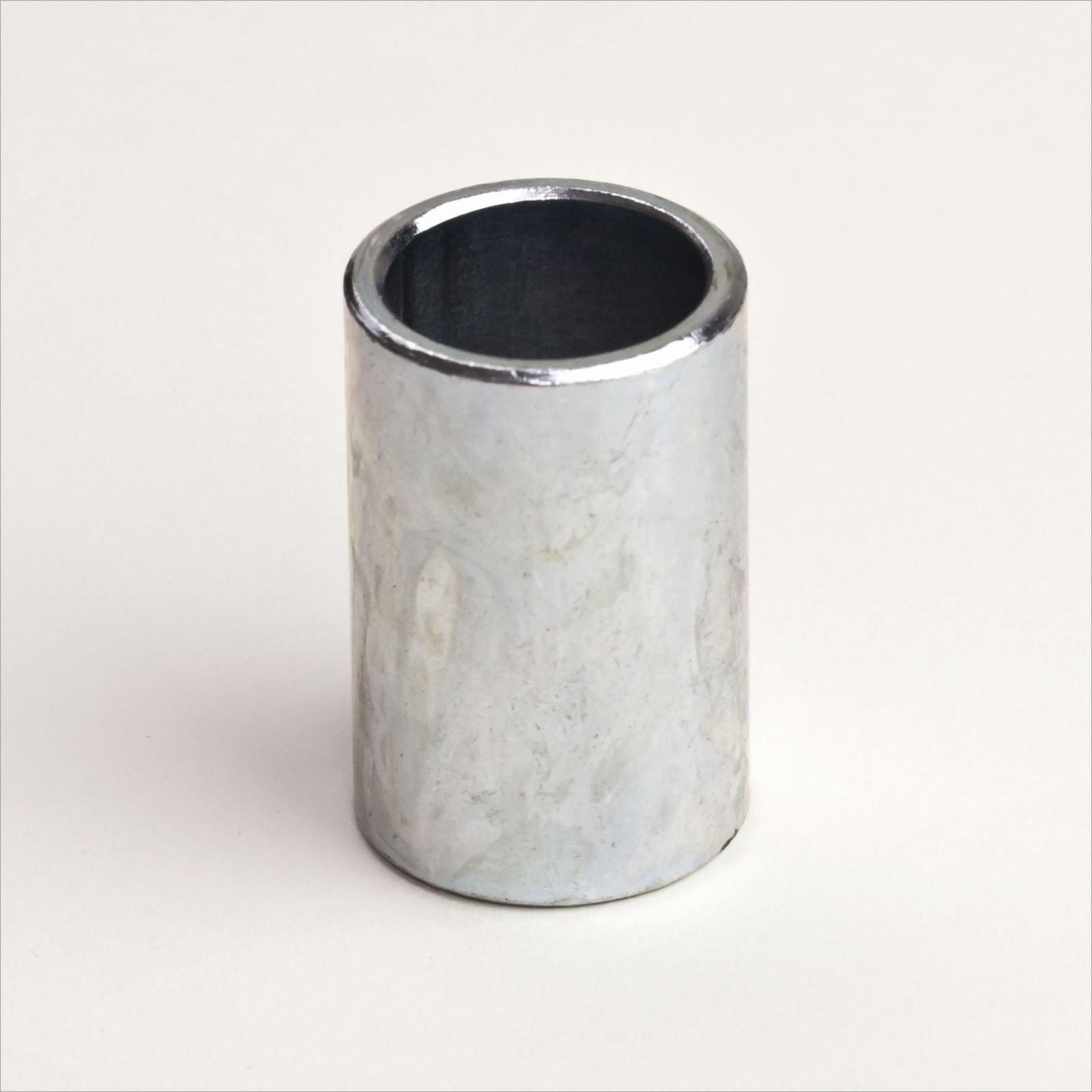 32 auf 25 mm Neu Kat 3-2 Reduzierbuchse für Oberlenker Reduzierhülse