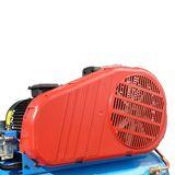 Güde Kompressor / Kolbenkompressor 455/10/50D P