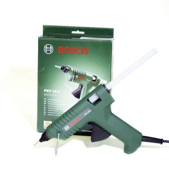 Bosch Heißklebepistole / Klebepistole PKP 18 E – Bild $_i