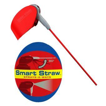 WD-40 Vielzweckspray SmartStraw 500ml Rostlöser Multifunktion – Bild $_i