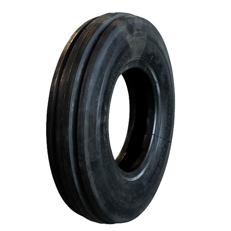 Dema Traktor Schlepper Reifen 4.00-8 42/20/8cm Vorderreifen Frontreifen Traktorreifen 80155