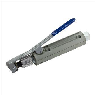 Sandstrahlpistole zu Sandstrahlgerät 24550 und 24551 – Bild $_i