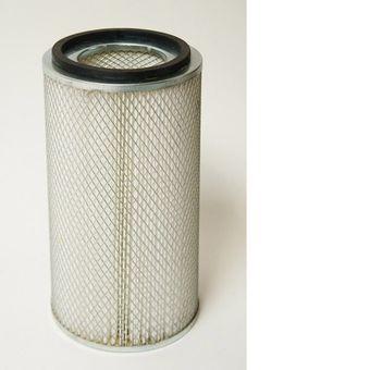 Luftfilter für Sandstrahlkabine 24280 24350 24374