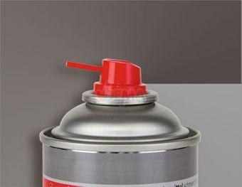 Schmiermittel Korrosionschutz Chrompflege PRO 6er-Set 400ml Spray – Bild $_i