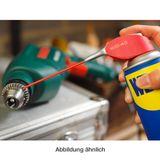 WD-40 Vielzweckspray 400 ml Rostlöser Multifunktions-Spray