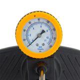 Handluftpumpe / Luftpumpe DLP11